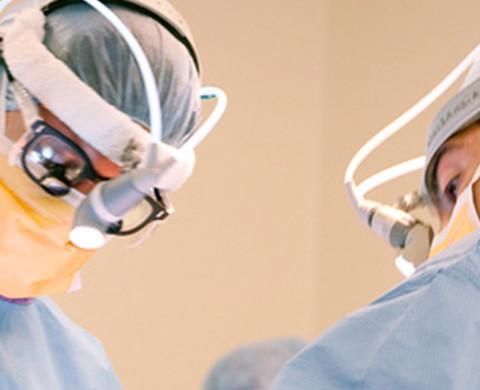 Chirurgia-Maxillofacciale-Medicinae-Napoli