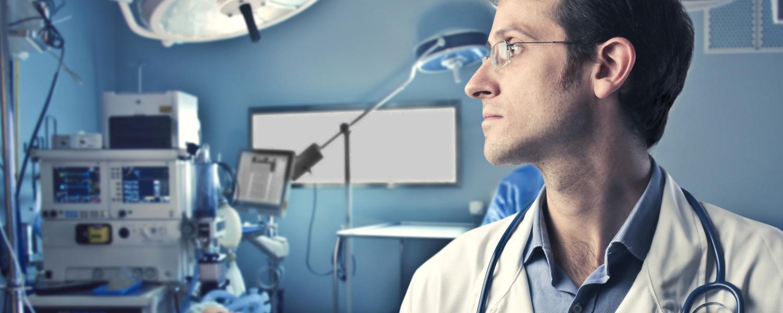 Studio-Medicinae-Chirurgia-Napoli