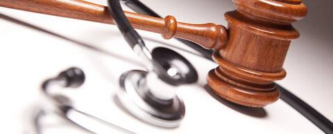 consulenza medico legale